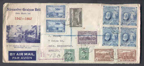 Stamps,Stamp collecting,Philatelic